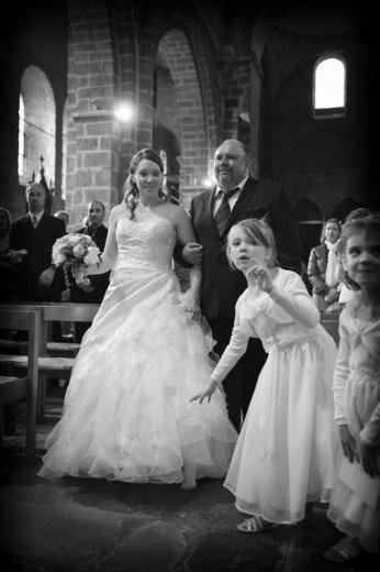 Photographe mariage - Philippe Pécher photographe - photo 2