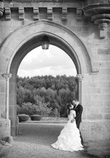 Photographe mariage - Philippe Pécher photographe - photo 6