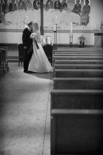 Photographe mariage - Philippe Pécher photographe - photo 19