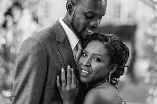 Photographe mariage - Tchoua jérémie photographe - photo 6