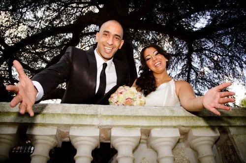 Photographe mariage - Oeil Des Pros - photo 66