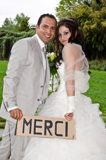 Photographe mariage - Oeil Des Pros - photo 27