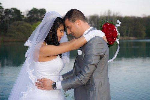 Photographe mariage - Oeil Des Pros - photo 55