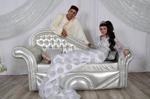 Photographe mariage - Oeil Des Pros - photo 108