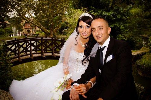 Photographe mariage - Oeil Des Pros - photo 29