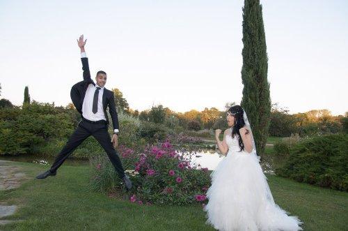 Photographe mariage - Oeil Des Pros - photo 97