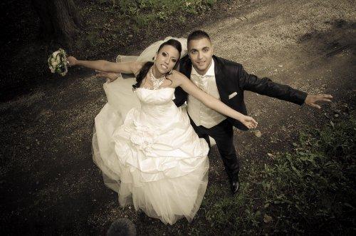 Photographe mariage - Oeil Des Pros - photo 42