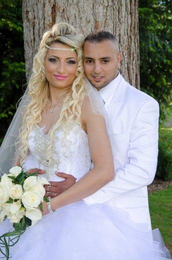 Photographe mariage - Oeil Des Pros - photo 6