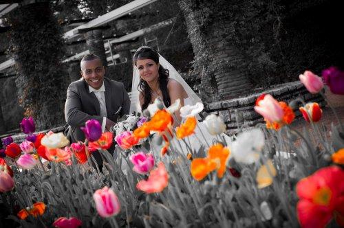 Photographe mariage - Oeil Des Pros - photo 38