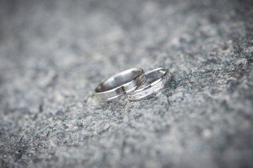 Photographe mariage - Oeil Des Pros - photo 74