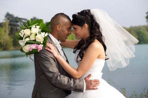 Photographe mariage - Oeil Des Pros - photo 32