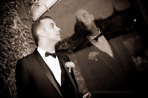 Photographe mariage - Oeil Des Pros - photo 70