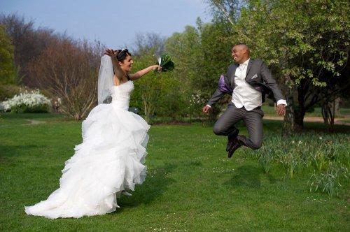 Photographe mariage - Oeil Des Pros - photo 26
