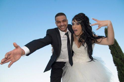 Photographe mariage - Oeil Des Pros - photo 87
