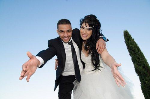 Photographe mariage - Oeil Des Pros - photo 85