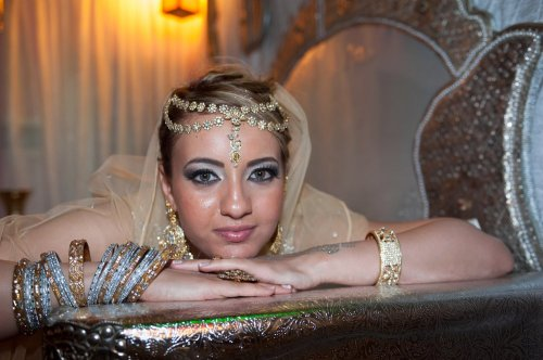 Photographe mariage - Oeil Des Pros - photo 41