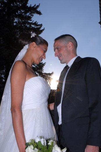 Photographe mariage - Oeil Des Pros - photo 9