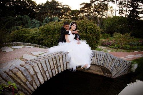 Photographe mariage - Oeil Des Pros - photo 75