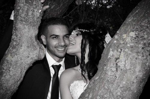 Photographe mariage - Oeil Des Pros - photo 60