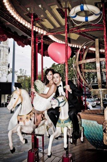 Photographe mariage - Oeil Des Pros - photo 56
