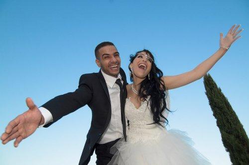 Photographe mariage - Oeil Des Pros - photo 89