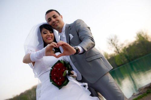 Photographe mariage - Oeil Des Pros - photo 54