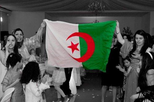 Photographe mariage - Oeil Des Pros - photo 106