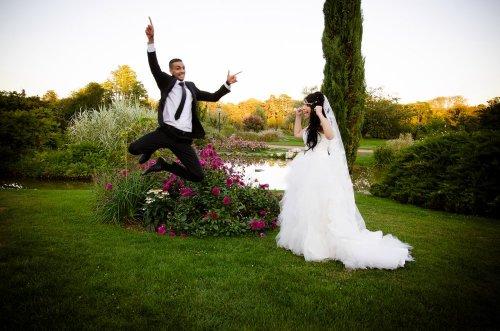 Photographe mariage - Oeil Des Pros - photo 94