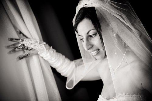 Photographe mariage - Oeil Des Pros - photo 34