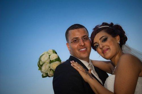 Photographe mariage - Oeil Des Pros - photo 76