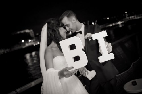 Photographe mariage - Oeil Des Pros - photo 84