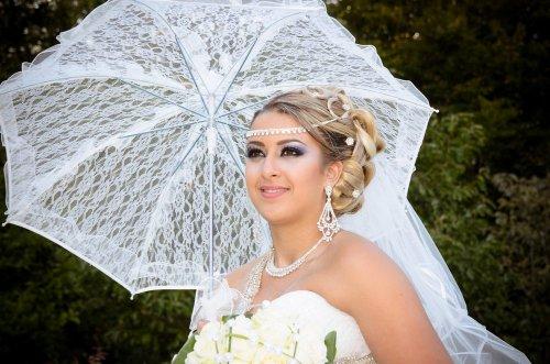 Photographe mariage - Oeil Des Pros - photo 64