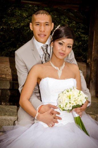 Photographe mariage - Oeil Des Pros - photo 3