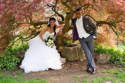 Photographe mariage - Oeil Des Pros - photo 25
