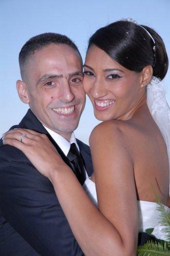 Photographe mariage - Oeil Des Pros - photo 18