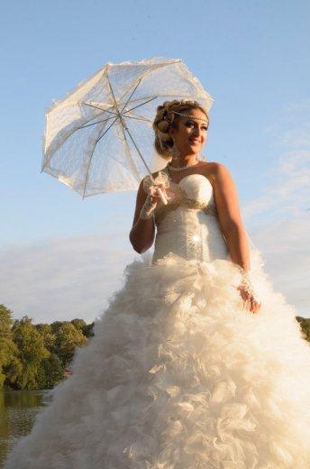 Photographe mariage - Oeil Des Pros - photo 100
