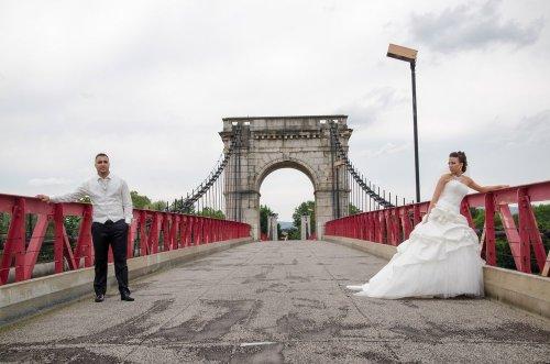 Photographe mariage - Oeil Des Pros - photo 86