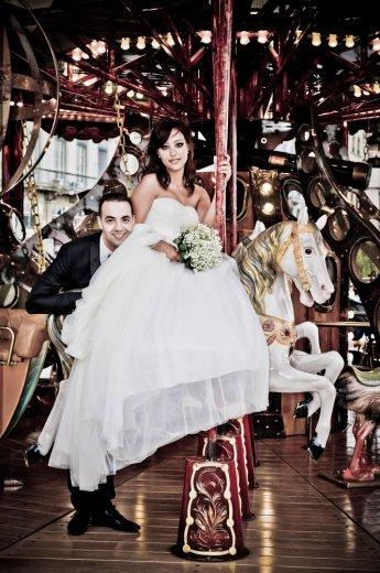 Photographe mariage - Oeil Des Pros - photo 49
