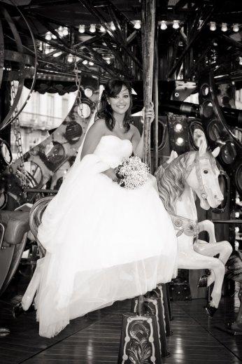 Photographe mariage - Oeil Des Pros - photo 51