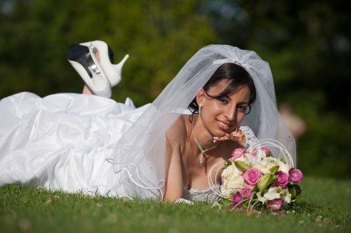 Photographe mariage - Oeil Des Pros - photo 105