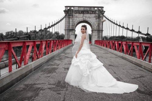 Photographe mariage - Oeil Des Pros - photo 91