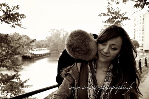 Photographe mariage - Arnaud - Photographie - photo 64