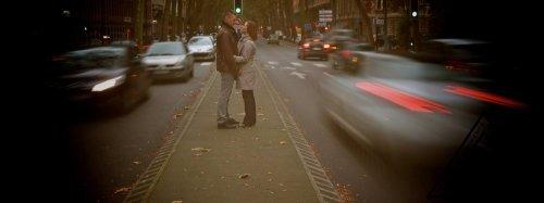 Photographe mariage - Arnaud - Photographie - photo 57
