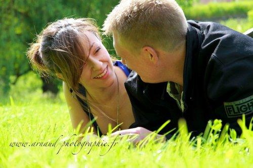 Photographe mariage - Arnaud - Photographie - photo 59