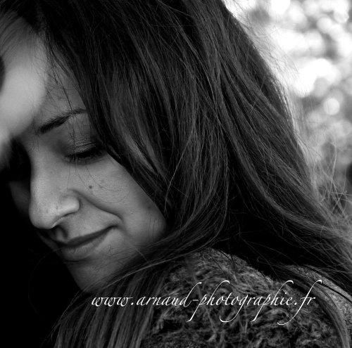 Photographe mariage - Arnaud - Photographie - photo 63