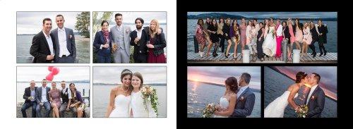 Photographe mariage - Khanh-Phung Doan Photographe - photo 45