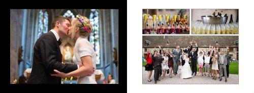 Photographe mariage - Khanh-Phung Doan Photographe - photo 9