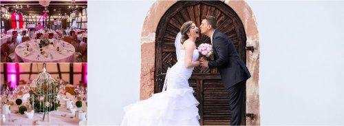 Photographe mariage - Khanh-Phung Doan Photographe - photo 17
