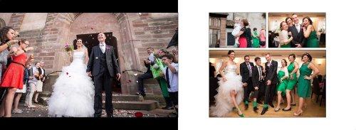 Photographe mariage - Khanh-Phung Doan Photographe - photo 39