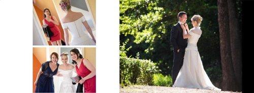 Photographe mariage - Khanh-Phung Doan Photographe - photo 6